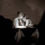 Studio Delphianblue - Kathleen Wedding Photographer