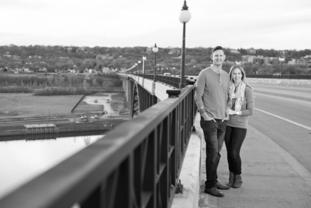 Marissa-Studio Delphianblue Engagement Photography Session
