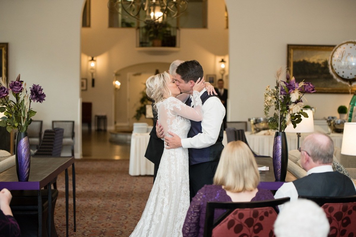 Lafayette Club Minnetonka MN Wedding, Studio Delphianblue - Danielle Albrecht