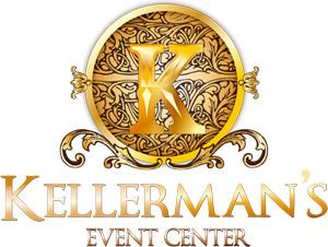 Kellermans Event Center