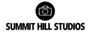 Summit Hill Studios Logo